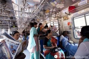 inside the women's compartment.jpg