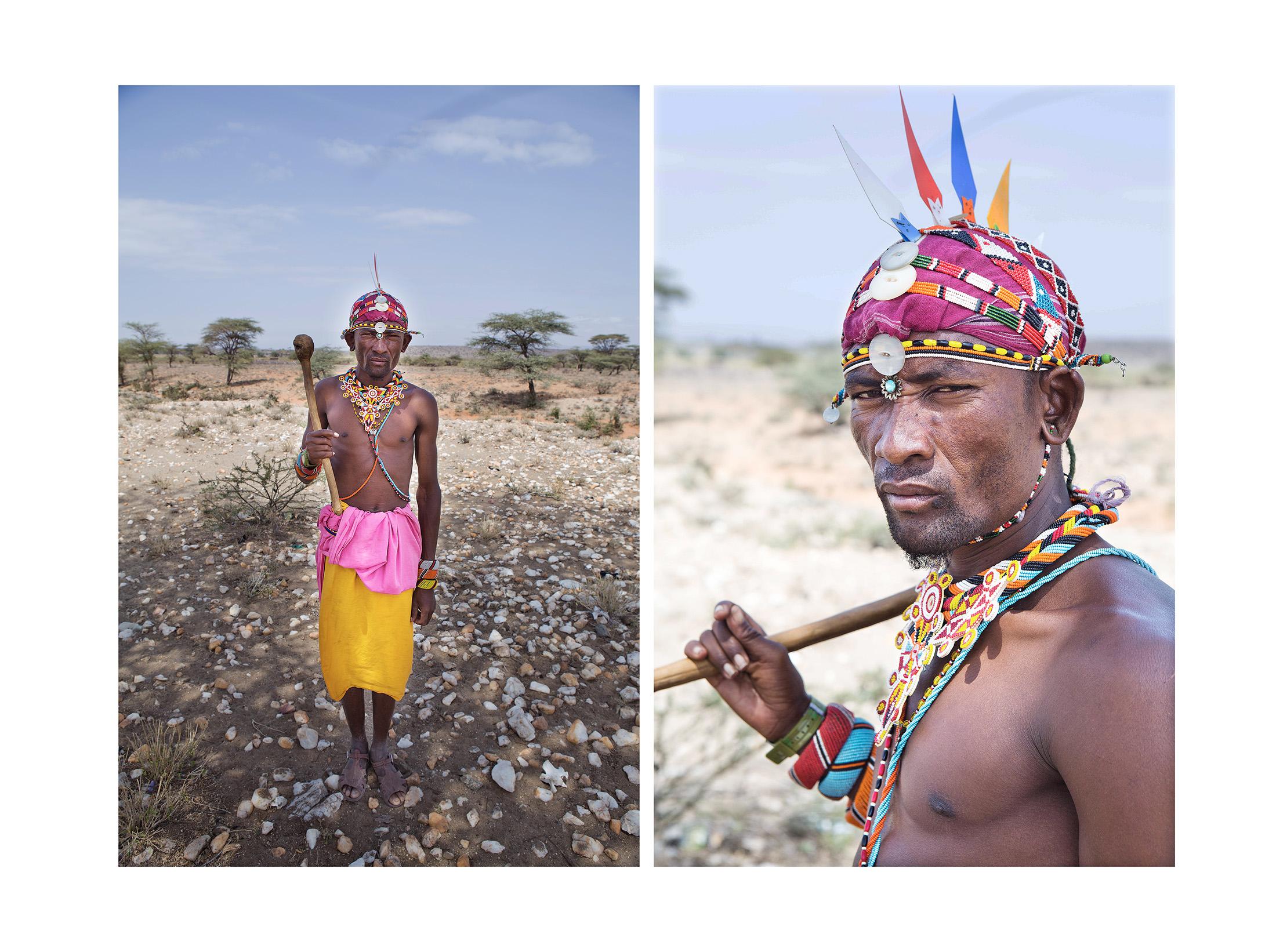 FGM in Kenya