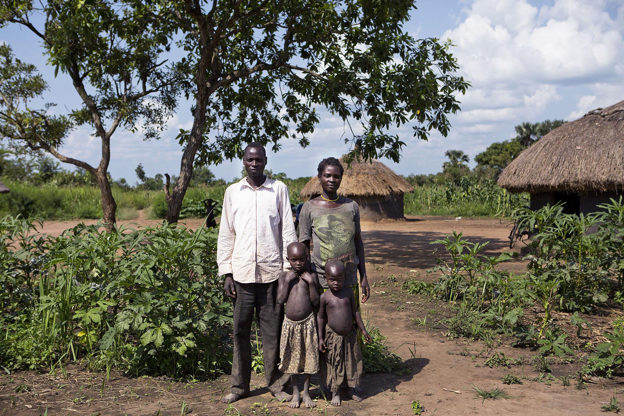 Life-after-Kony5