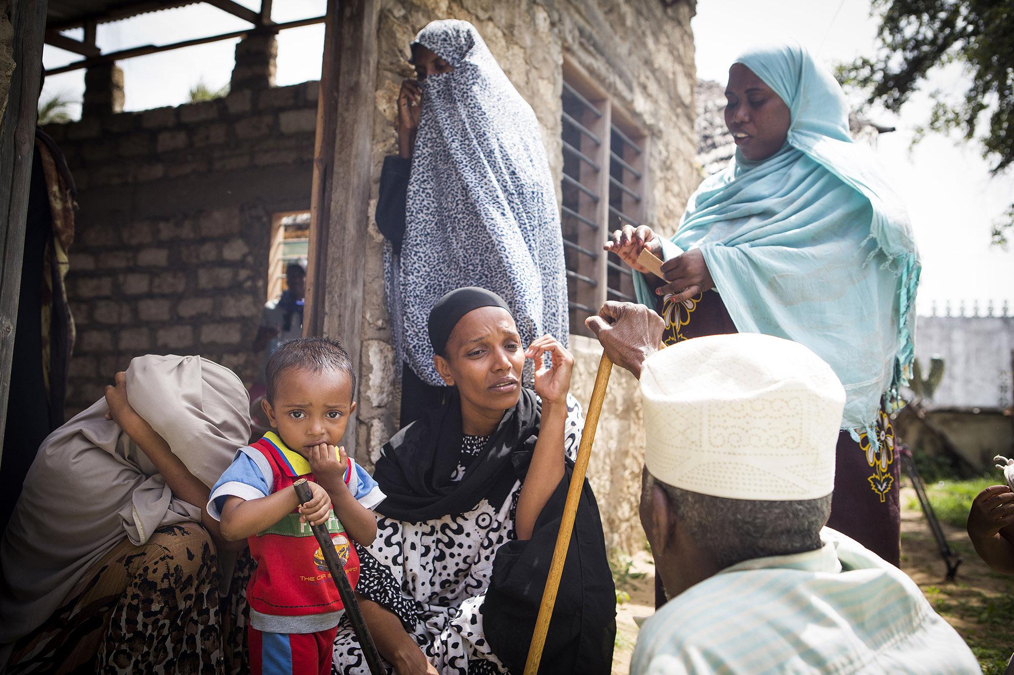 Founder-of-Safari-Doctors-Umra-Omar