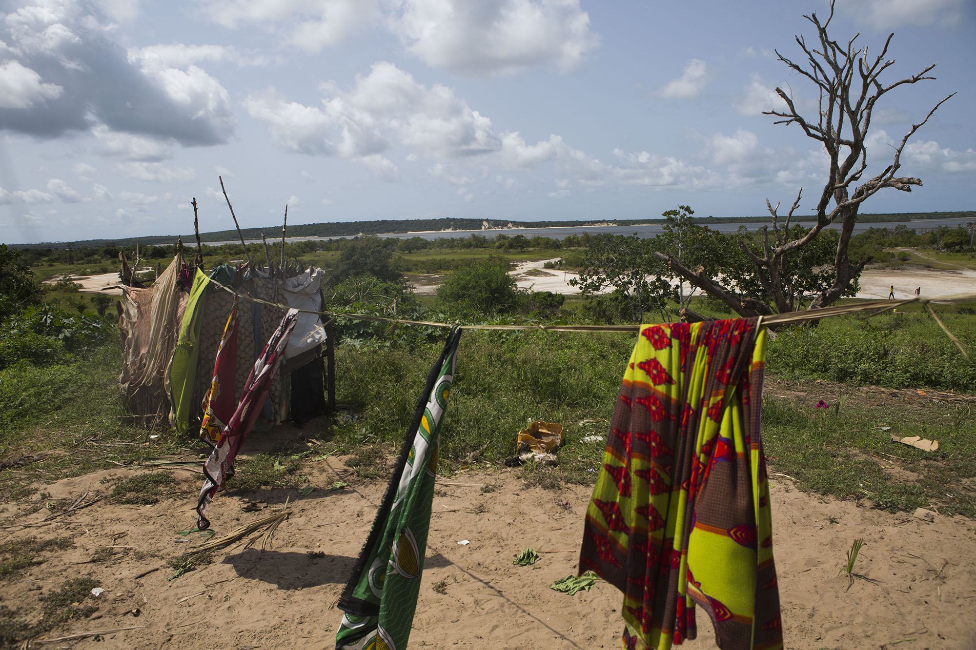 The-islands-of-Lamu-are-constantly-under-terror-thret-from-Al-Shabaab