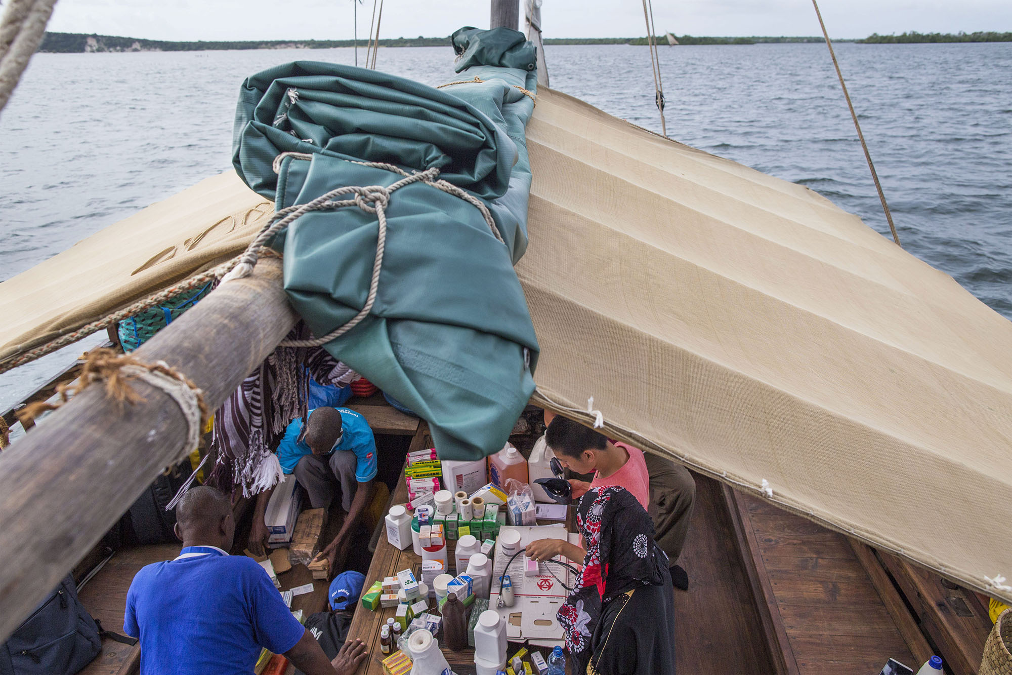 The-journeys-by-sea-are-long-and-the-medical-team-take-time-to-prepair-all-the-supplies
