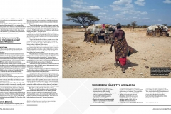 Cover Story: The men who fight against FGM