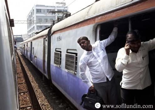 mumbai_71-494x353.jpg