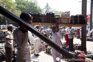 mumbai_11.jpg