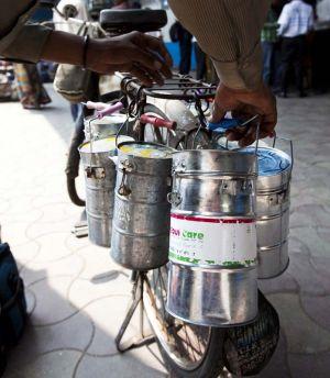 mumbai_16.jpg