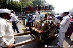mumbai_19.jpg