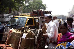 mumbai_20.jpg